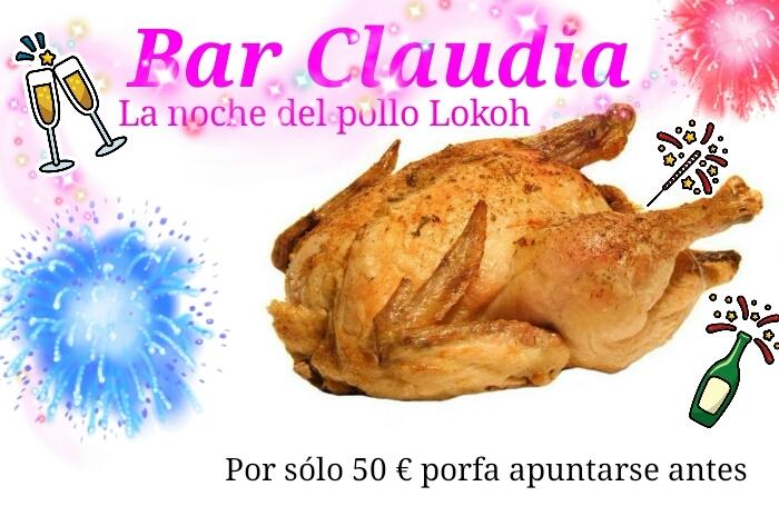 Atentos people sonbañera!:excla - barclaudia | ello