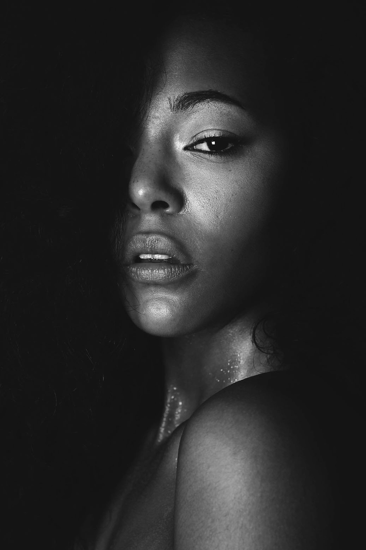 Gabriella models - jochukualim | ello