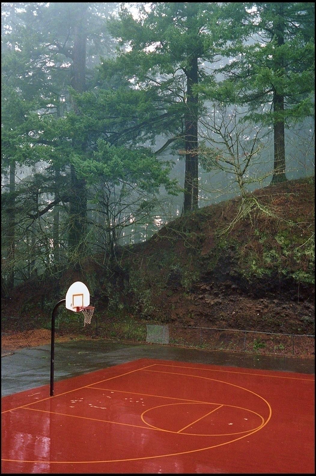 Portland, Oregon - 35mm - film, streetphotography - lighteditions | ello