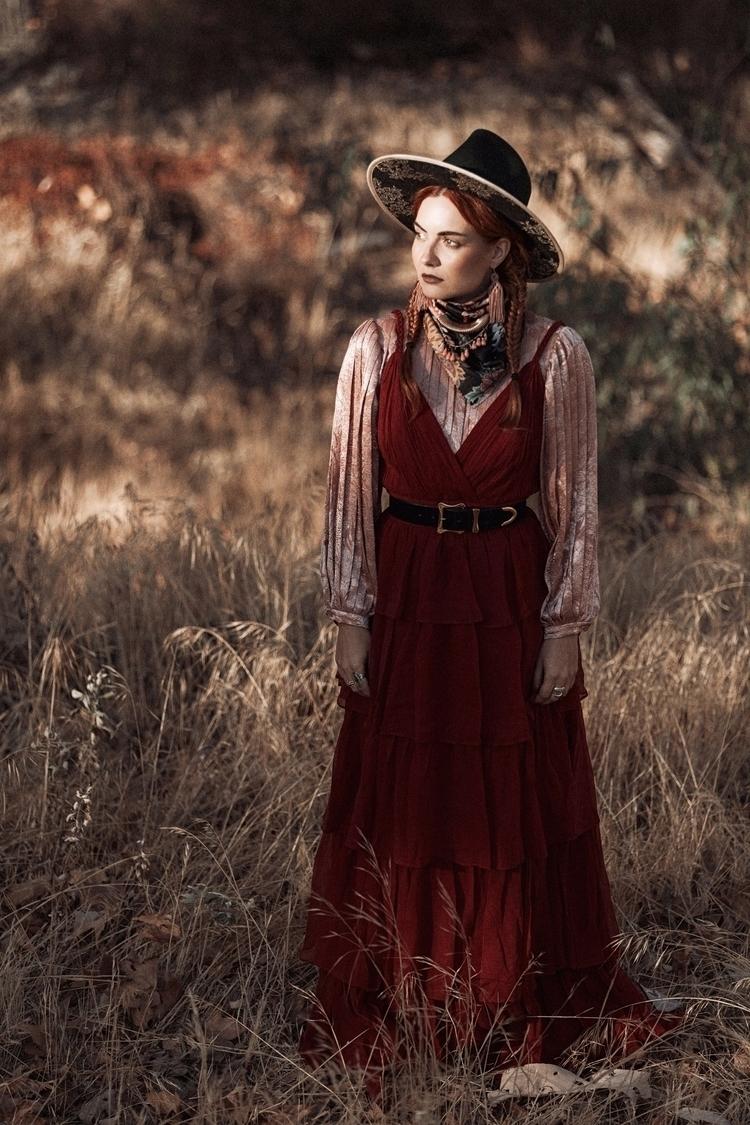 Madmaven - editorial, fashion, photography - stephen_paul | ello