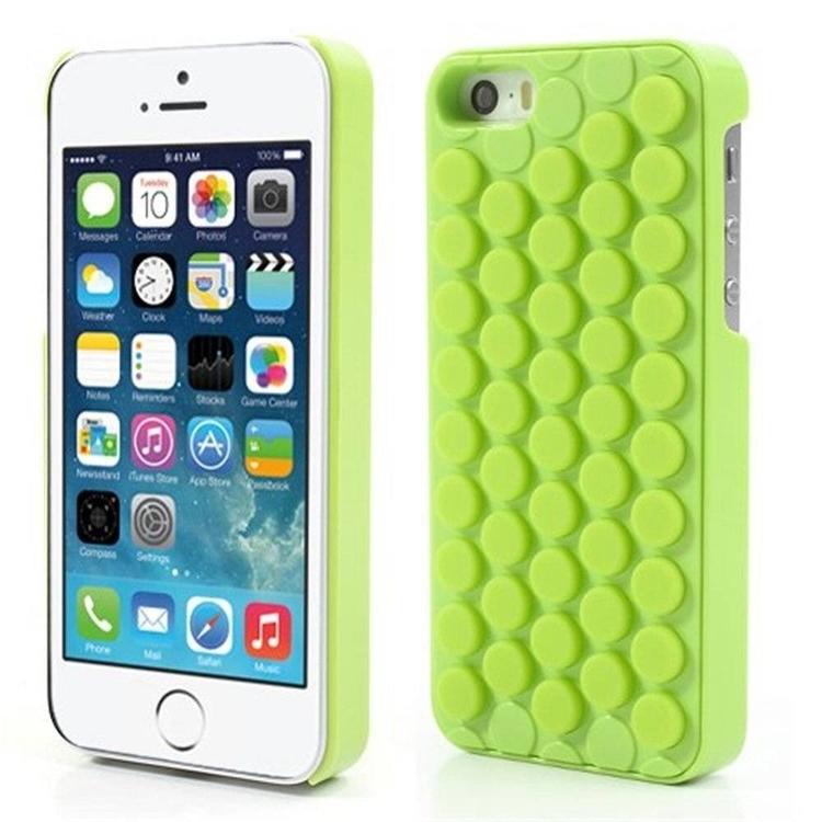 bubble wrap phone case designed - thegadgetflow | ello