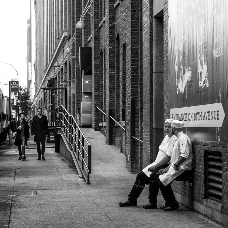 York 2015 york - street_photography, - christel_cavaciuti | ello