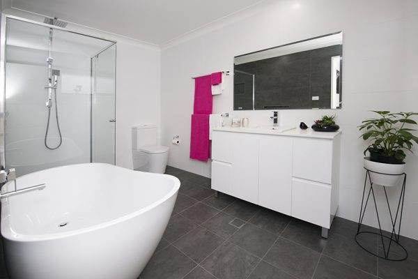 image bathroom renovation Wollo - barbaramorgan | ello