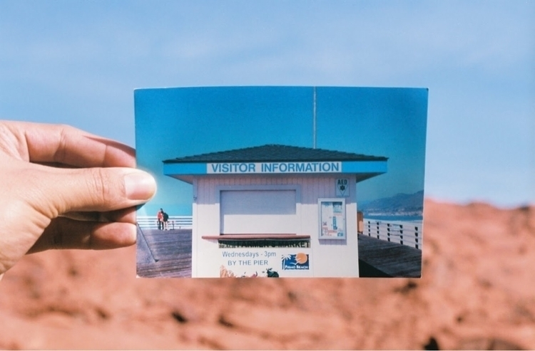 Pismo Beach, CA, Red Rock Canyo - christopherdetails   ello