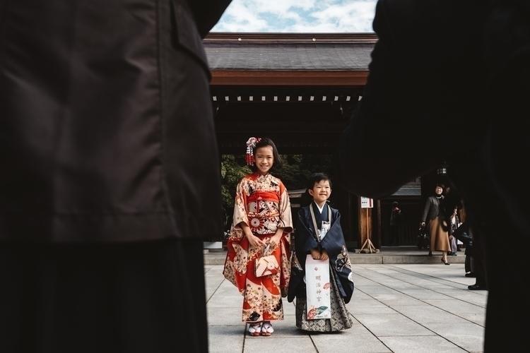 ceremony. Tokyo - tokyo, tokyocameraclub - adamkozlowski | ello