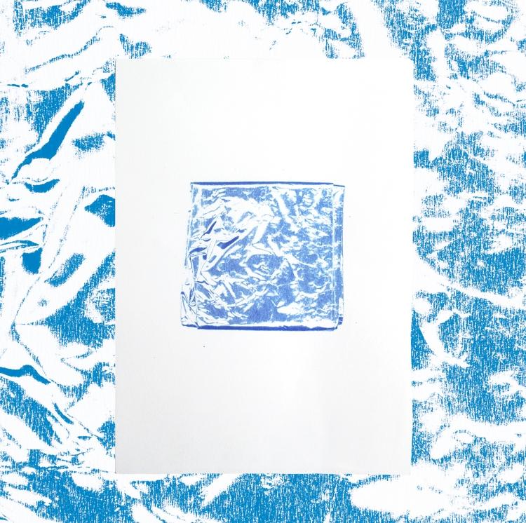 laser print 300 gr paper, 30x42 - rodrigosotoalt | ello
