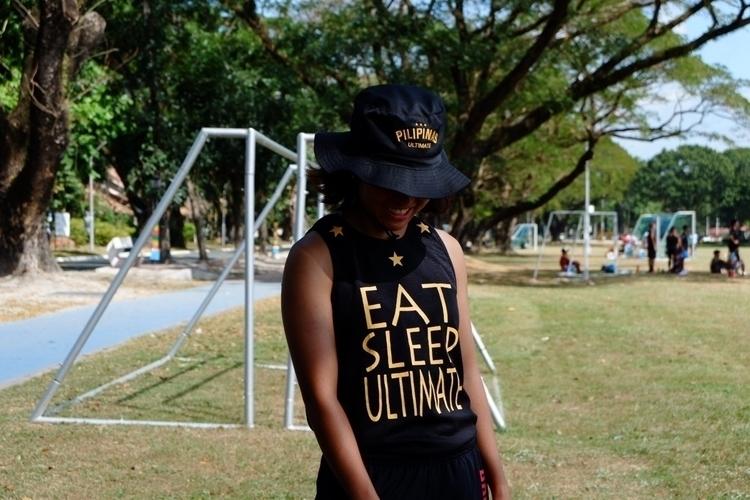 Eat, Sleep, Ultimate Fujifilm c - suarez88 | ello