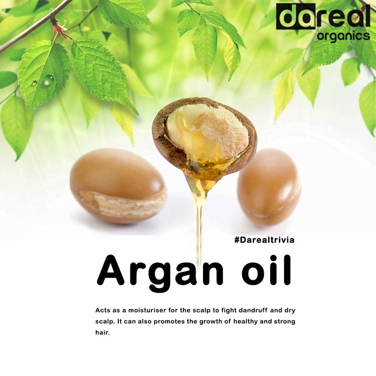 gift world - darealorganics, natural - darealorganics | ello