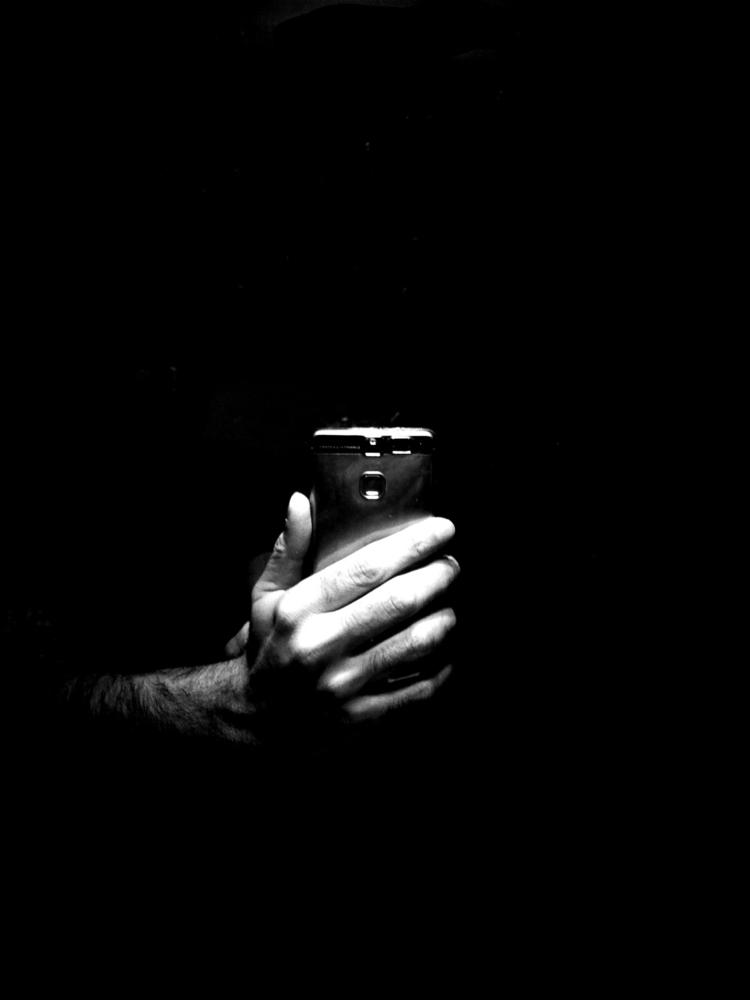 light - blindeffect | ello