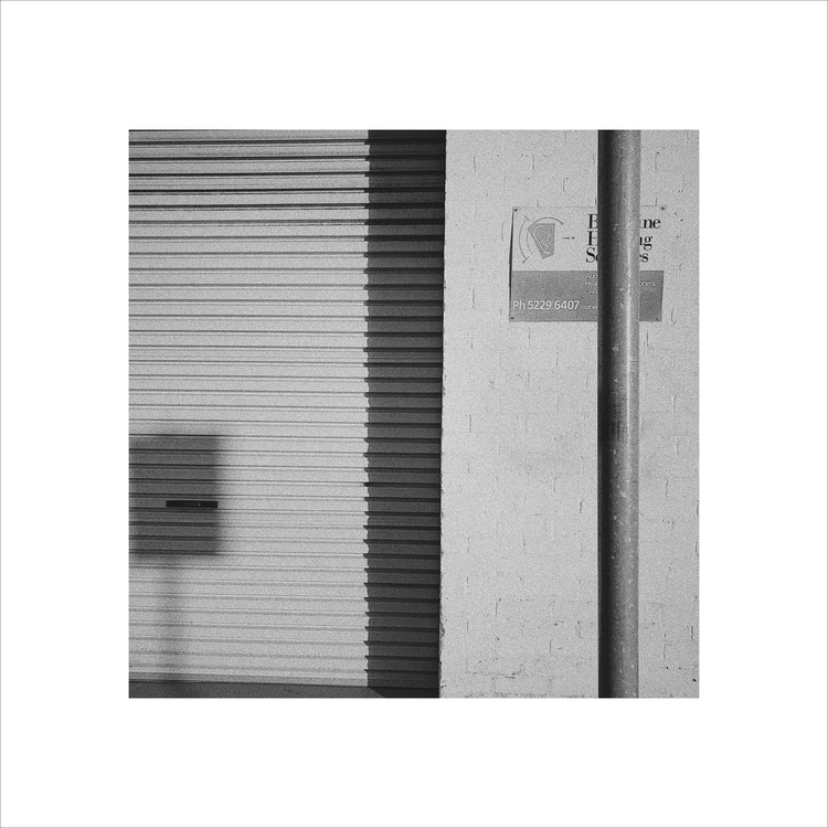 Blackandwhite, suburbia, mpnselects - jstnh | ello