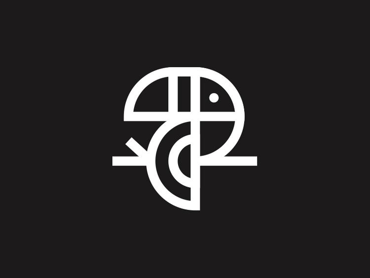 Branding Paraiso Coffee Co - branding - ryanprudhomme | ello