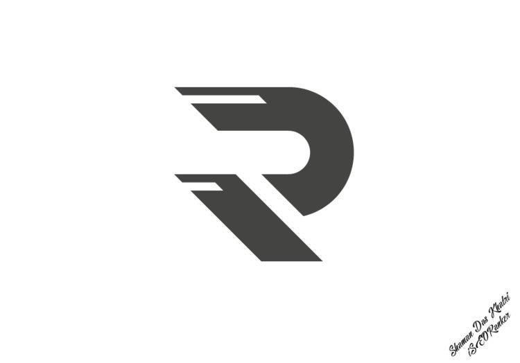Logo Local Company - shamankhatri | ello