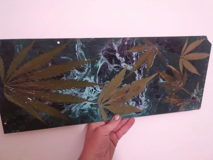 mediums painting spray paint di - lrgrooms   ello
