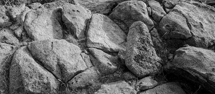 rock, Apple Valley, CA - frankfosterphotography | ello
