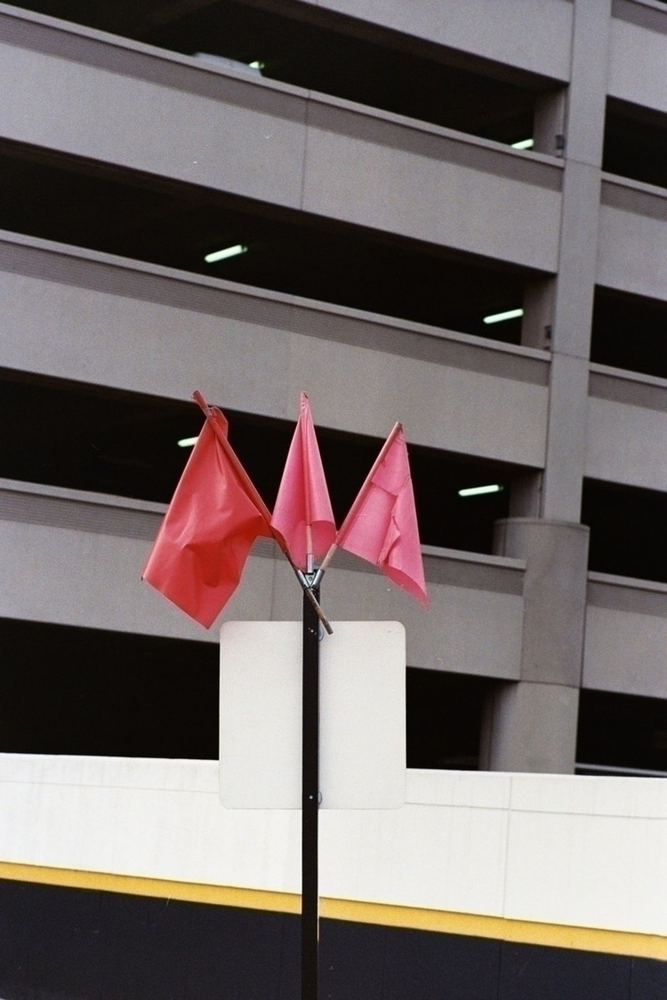 flags concrete structure. world - the_abecedarian | ello
