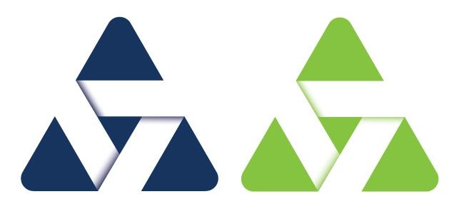Triangle-Modern-enfold-Logo-con - maveez | ello