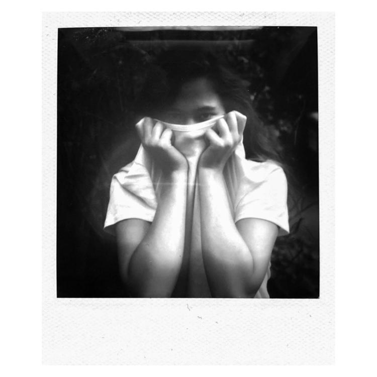 polaroid, filmphotohraphy, analog - stefano_bianco | ello