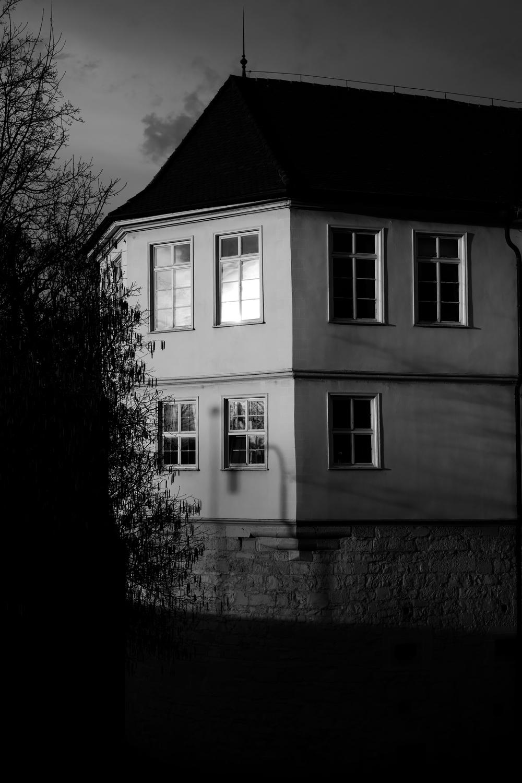 Briareos - photography, medieval - marcushammerschmitt | ello