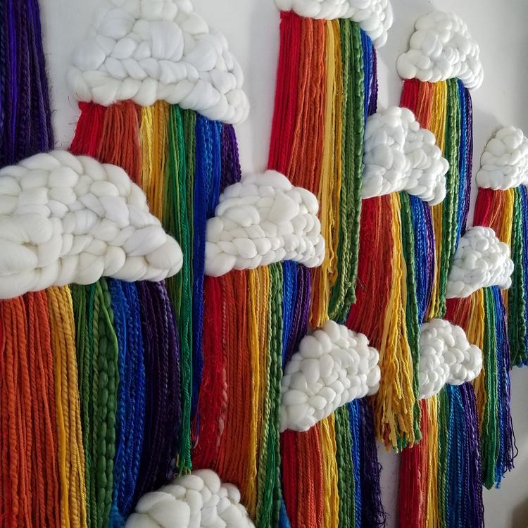 Find beauties home TexturizeYou - texturizeyoureyes | ello