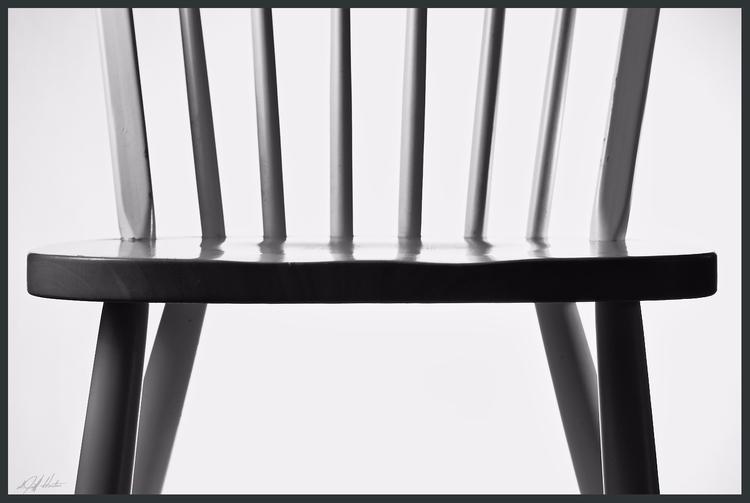 Chair chair - abstract, highkey - kudzupatch | ello