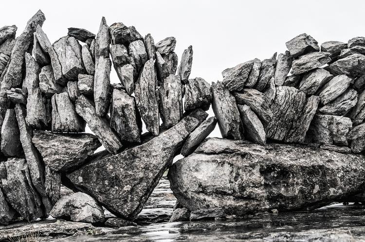Ireland - Burren - switte-4189 | ello