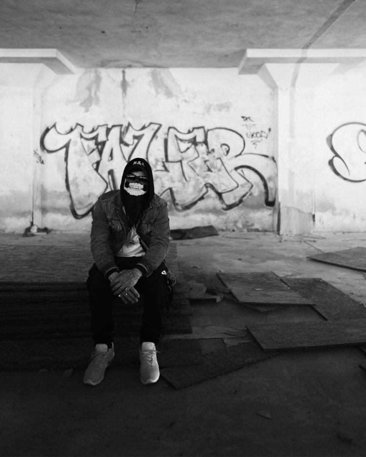 streetphotography, canon, photography - bvrrera | ello