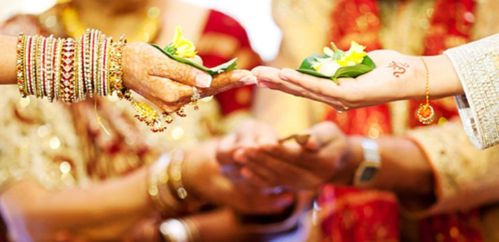 Love Marriage Solution Astrolog - astrologermarriagesolution | ello