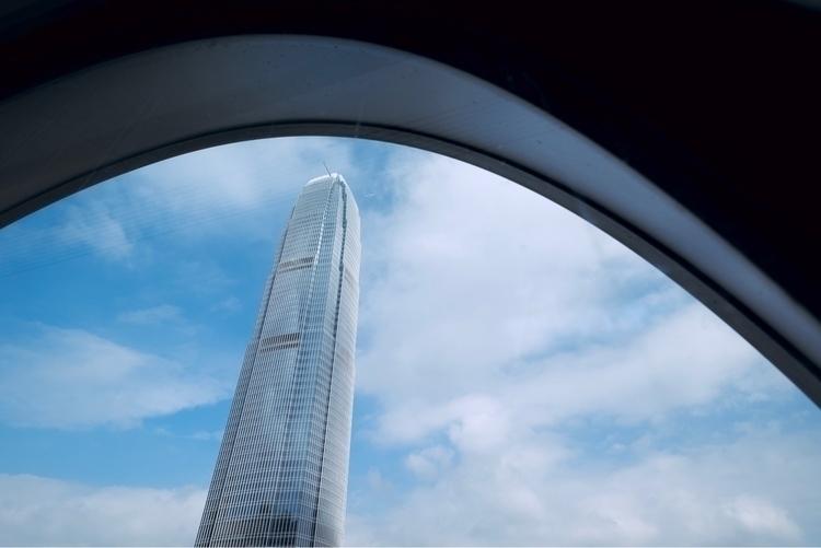 Fujifilm Hong Kong - HongKong - fool_tography   ello
