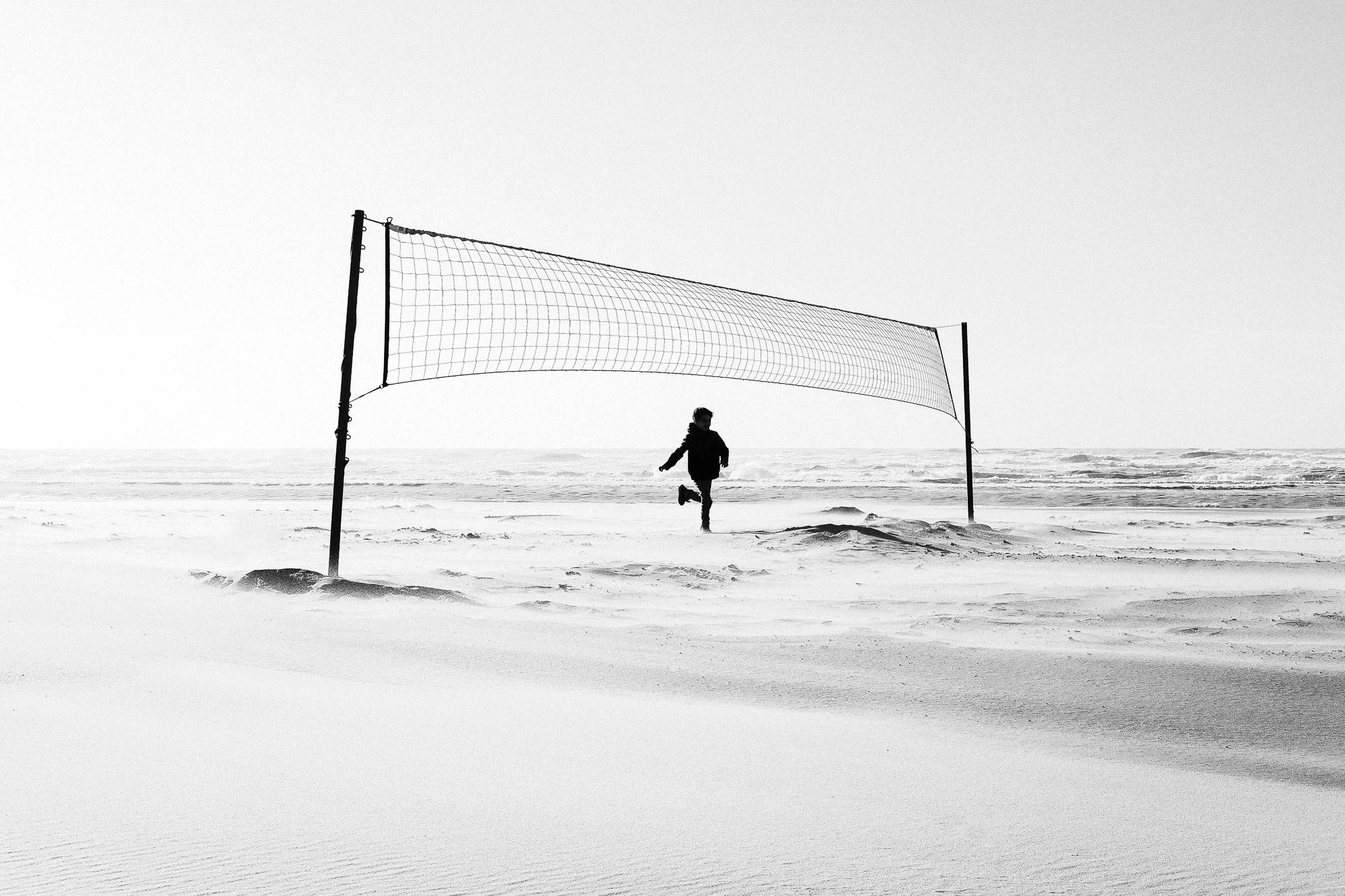 / pics series - someonesomewhere - alexandrelawniczak | ello