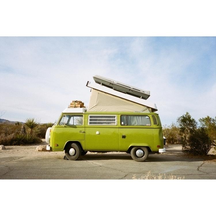 Campgrounds Location: Joshua Tr - lawrenciagaaa | ello
