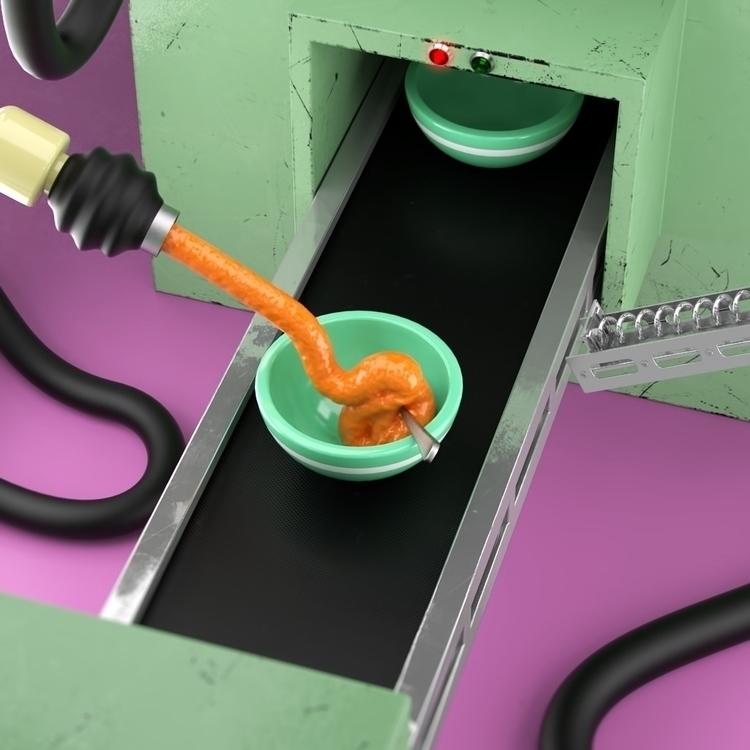 Vitamins Minerals checking visc - jakemadeathing   ello