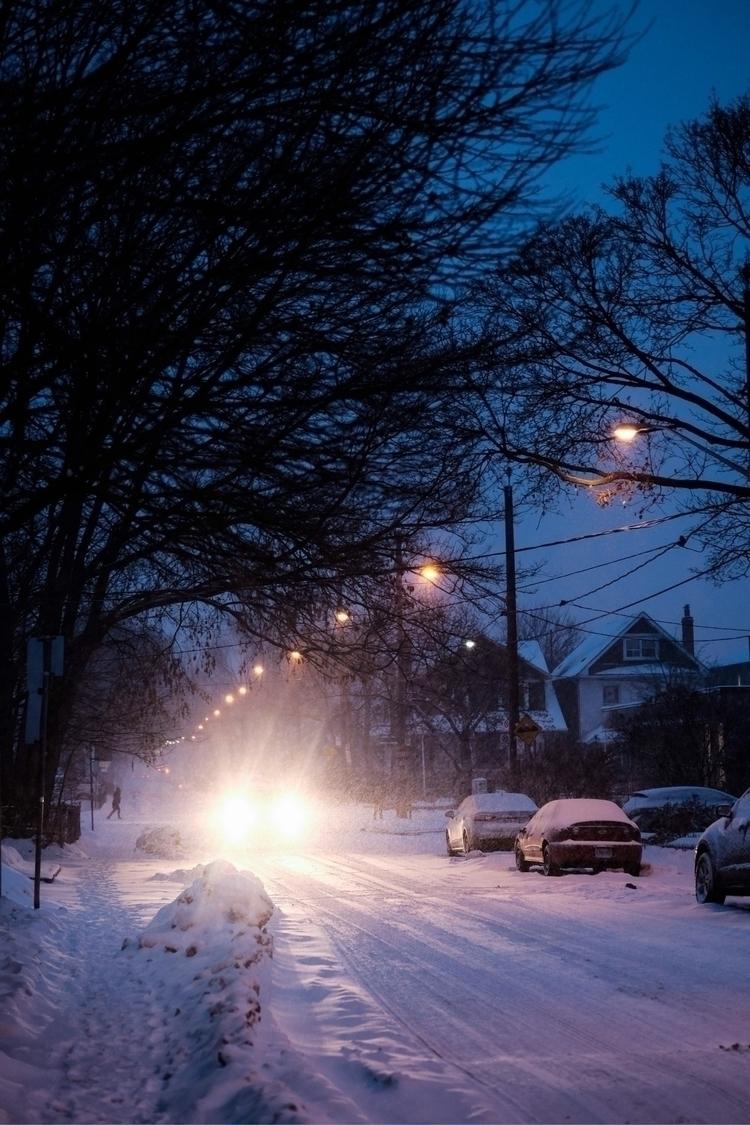 Scandinavia IG - streetphotography - die_hofer | ello