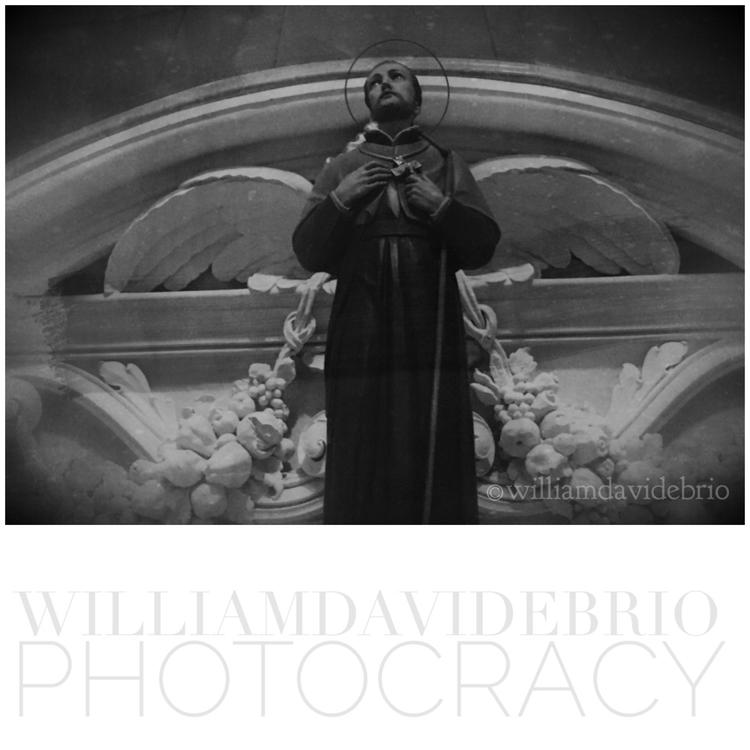 williamdavidebrio, williamdavidebriophotocracy - williamdavidebrio | ello