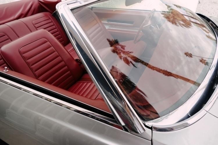 photography, car, cars, carphotography - thecalliefox | ello