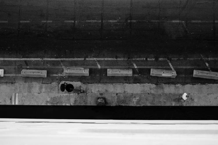 Ship view 2 Ancona, Aug. 2017 - minimal - thanospal   ello