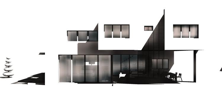 Proposal Private Residence. Ins - aria_anastasiou | ello