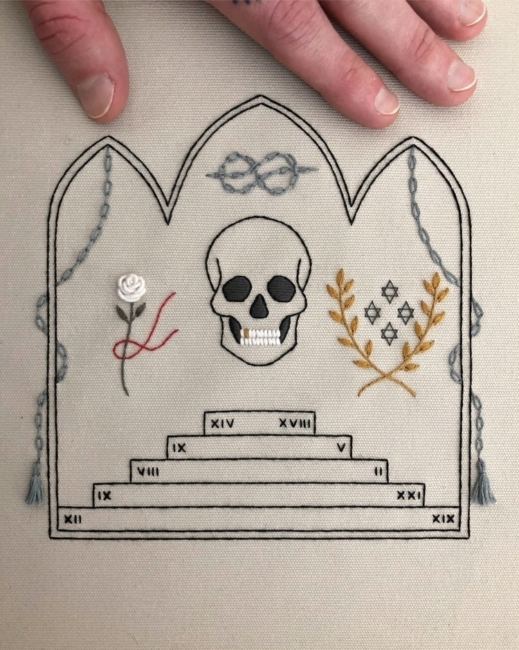 Sacred altar arcane knowledge - beastorgod   ello