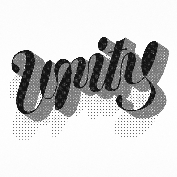 Unity - anibalgarcia | ello
