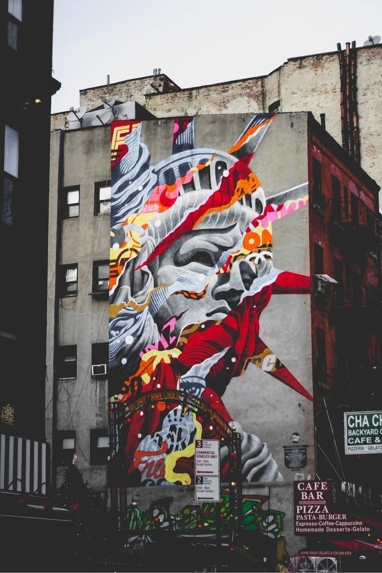 NY - rocky_71 | ello