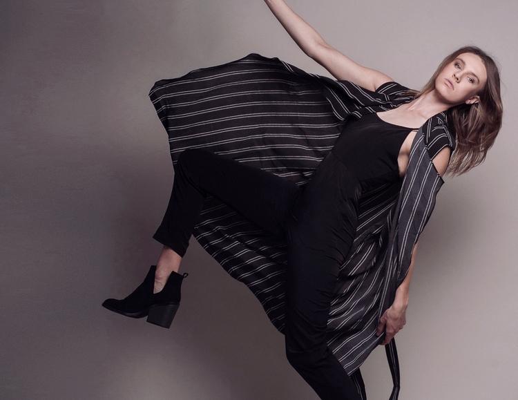 fashionphotography - tadecreative   ello