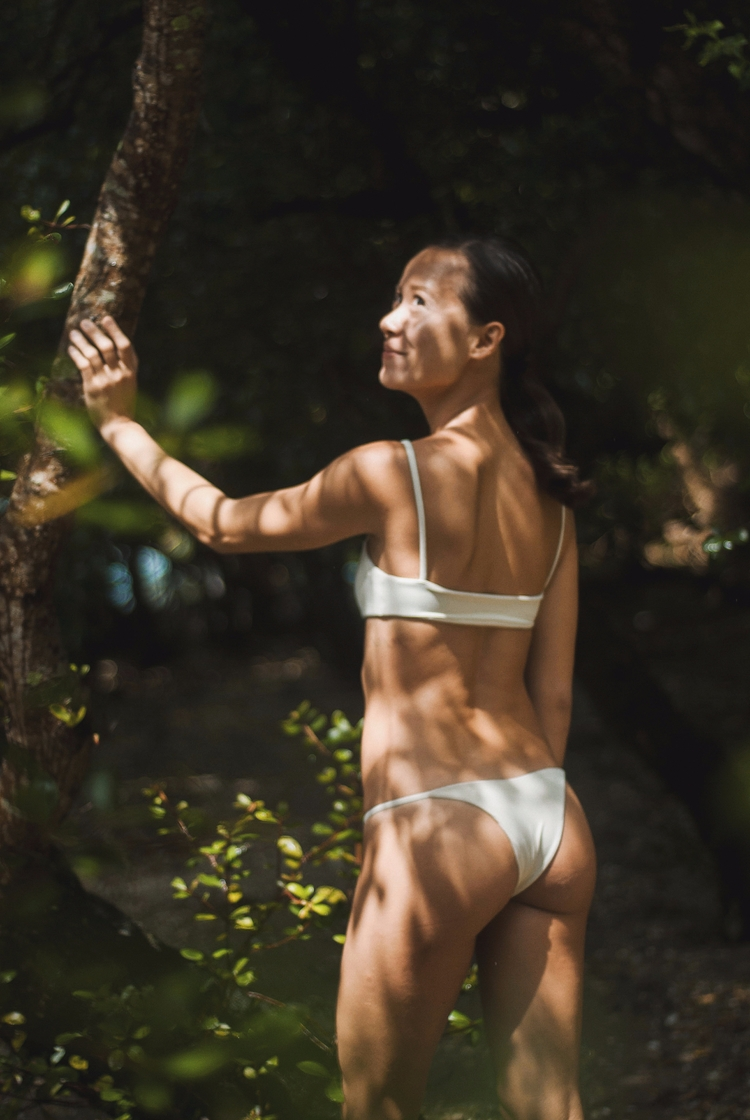 Shot Diwata Swimwear Holiday Co - kiriosityy | ello
