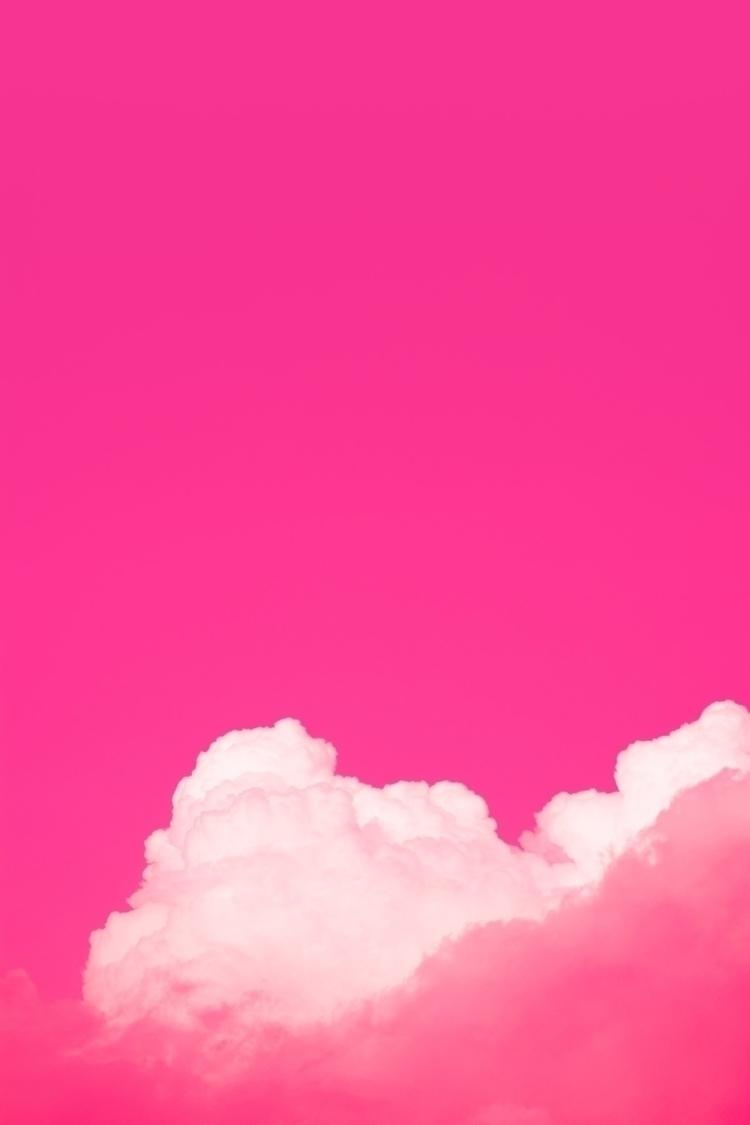 Bubble Gum Cloud • images Limit - talpazfridman | ello