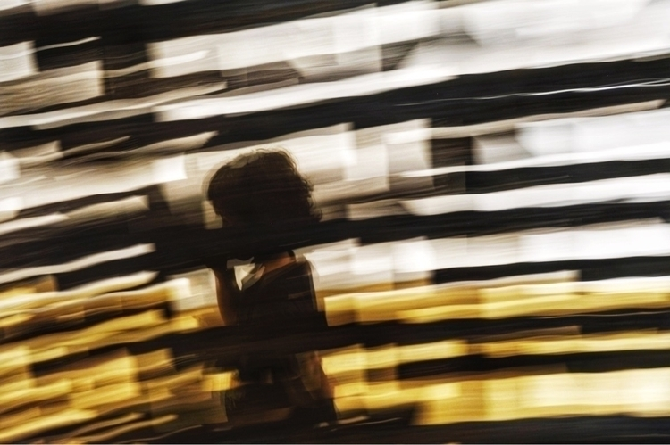 streetphotography, lensculture - pattyjansen | ello