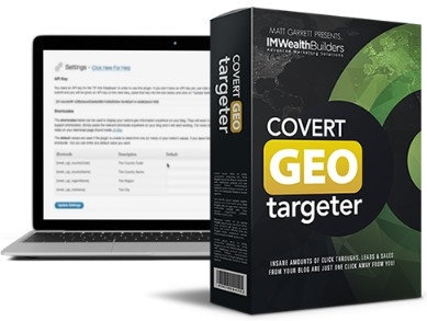 strategy benefits options range - covertgeotargeter | ello