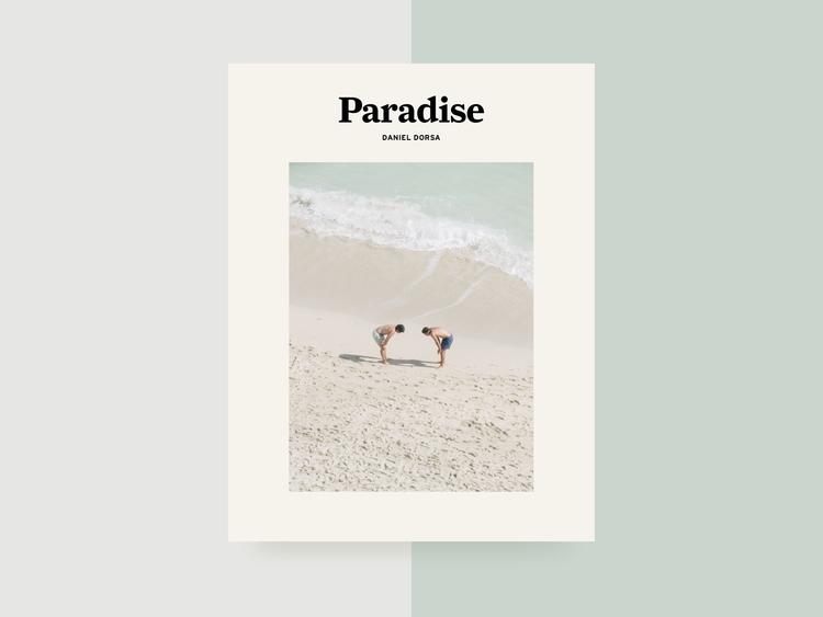 Cover promo piece put friend - book - jacoviello   ello