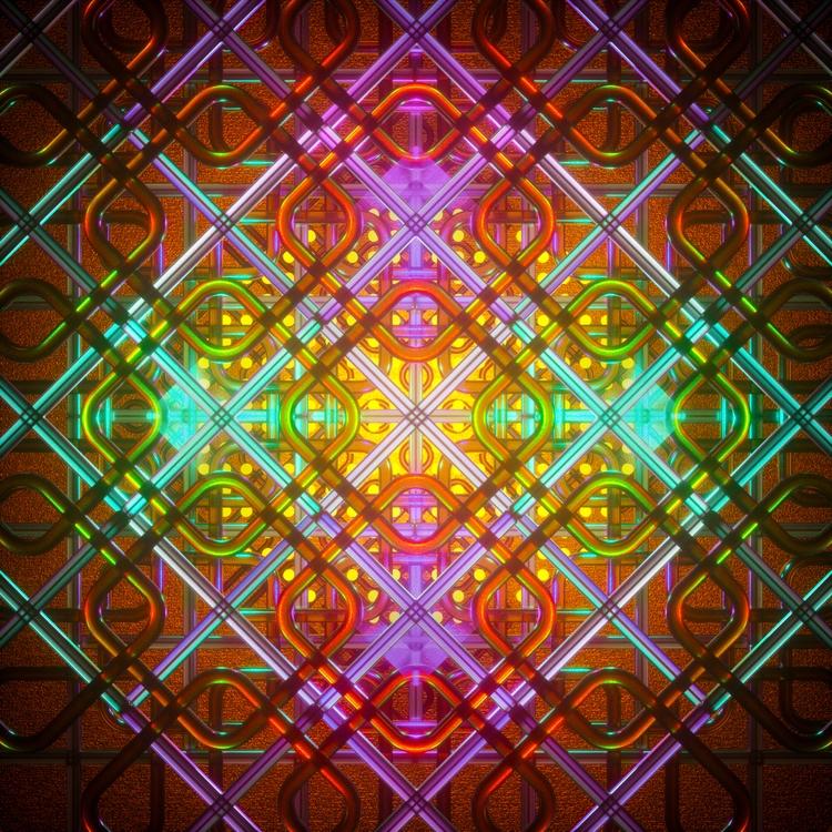 neonicStudy - theexperiential | ello
