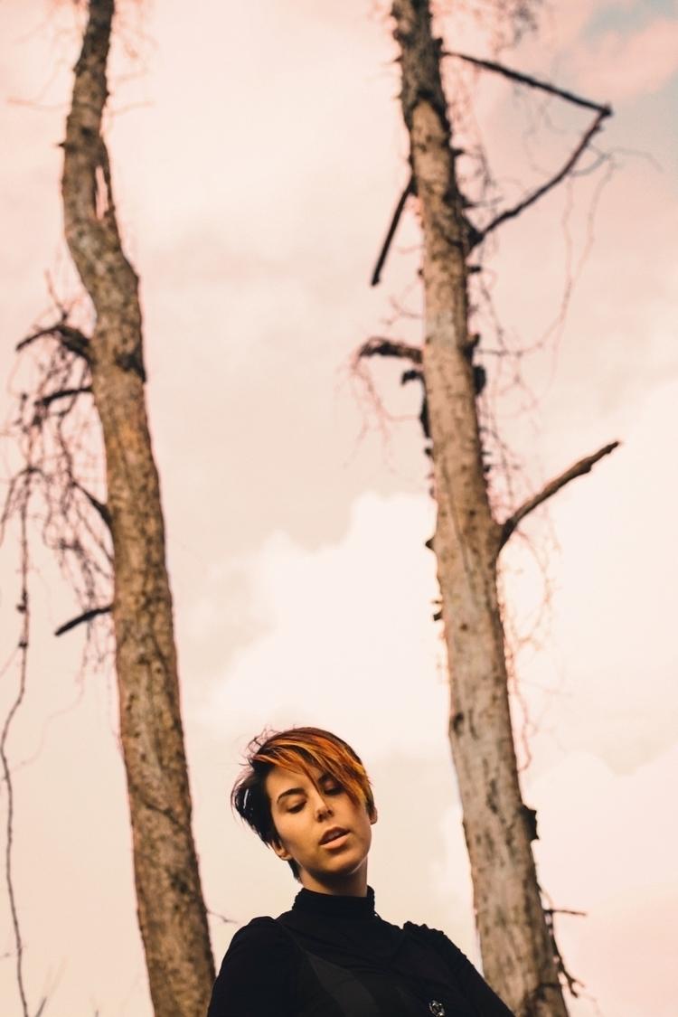 frank? | gabbie - portrait, photography - lxkxg | ello