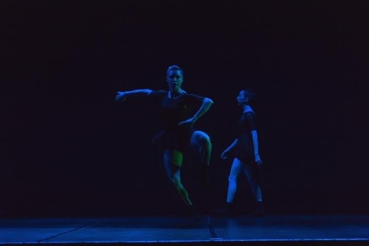 Work Hard Brave | ••• Dance Mot - isukantapal | ello