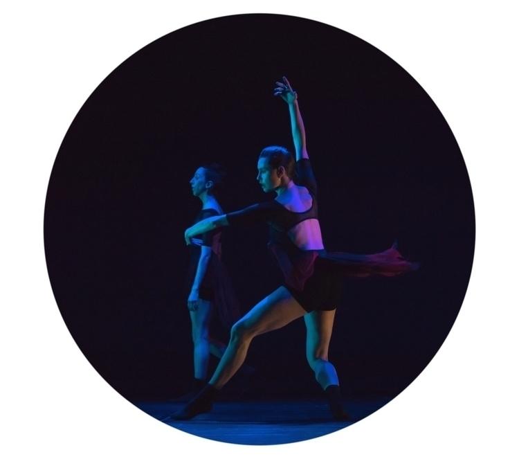 Battery Dance  - HypeBeast, vscoportrait - isukantapal | ello
