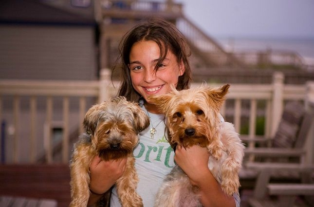 Care Pets - pets, petcare, momblog - amountainmomma | ello